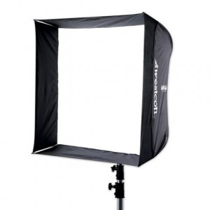 "Westcott Apollo 28"" softbox"